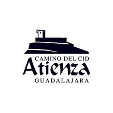 Sello-Atienza-Guadalajara.jpg