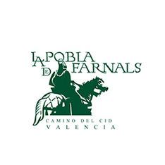 Sello-La-Pobla-de-Farnals-Valencia.jpg
