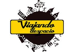 NOT-El-Camino-en-los-Medios.-Logo-Viajando-Despacio.jpg