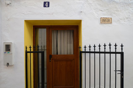 Casa-Rural-Lina-Quartell-Valencia