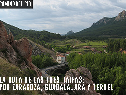 GAL-Espacios-Naturales-Río-Martín-Montalbán-Teruel.jpg
