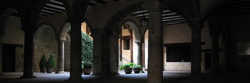 PAN-Rubielos-de-Mora-3,-Teruel.-ALC.jpg