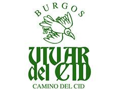 Sello-Vivar-del-Cid-Burgos.jpg