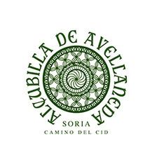 Sello-Alcubilla-de-Avellaneda-Soria.jpg