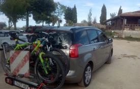 PSAV-Taxi-Molina-de-Aragón---Alberto.jpg