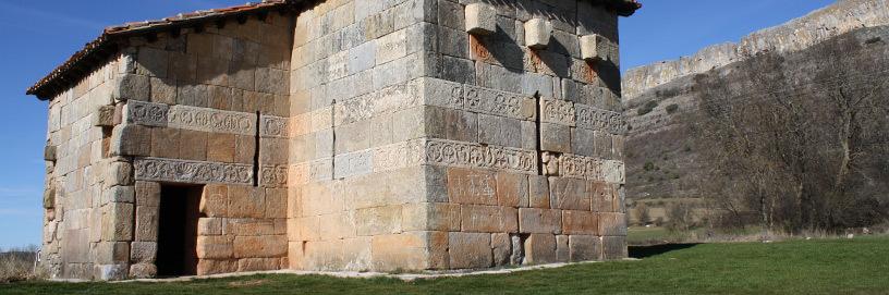 Quintanilla de las Viñas, Burgos