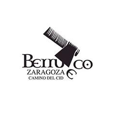 Sello-Berrueco-Zaragoza.jpg