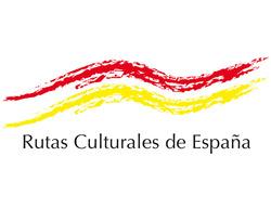 Rutas Culturales de España es una marca de Turespaña que integra a cinco itinerarios españoles, entre los que se encuentra el Camino del Cid.