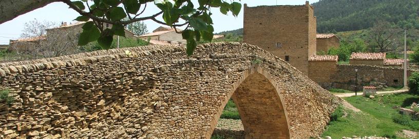 La Pobla del Bellestar, Castellón.