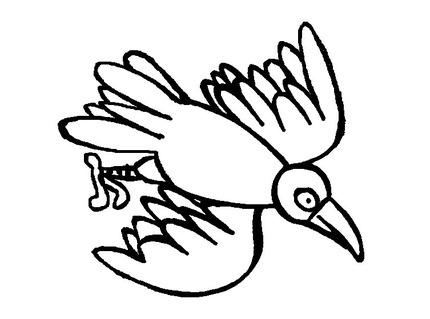 Logo-Corneja-web.jpg