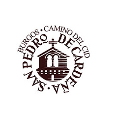 Sello-San-Pedro-de-Cardeña-Burgos.jpg
