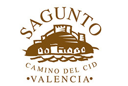 Sello-Sagunto-Valencia.jpg