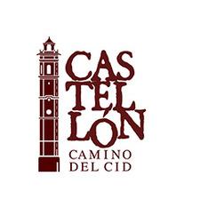 Sello-Castellón-Castellón.jpg
