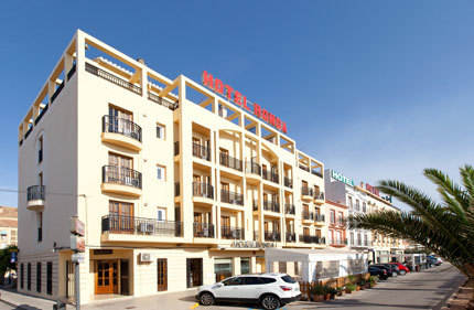 PSAV-Hotel-Ronda-El-Puig-Valencia.