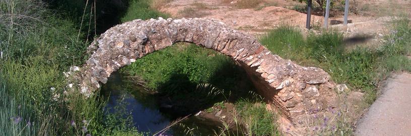 La Pobla LLarga, Valencia. UTM Desarrollos.