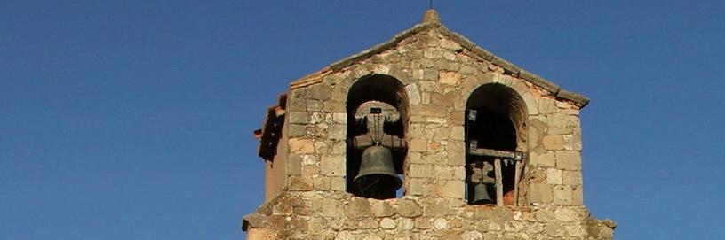 Vildé, Soria
