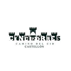 Sello-Cinctorres-Castellón.jpg