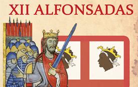 Las Alfonsadas (Calatayud, Zaragoza)