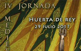 NOT-El-Cid-pasó-por-Huerta.-Huerta-de-Rey,-Burgos.-Portada.jpg