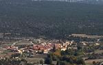 Santo Domingo de Silos, Burgos / ALC.