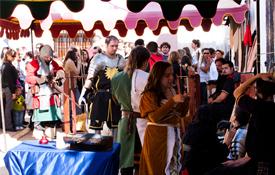 NOT-Feria-Medieval-Mascarell.jpg