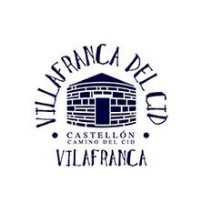 Sello-Villafranca-del-Cid-Castellón.jpg
