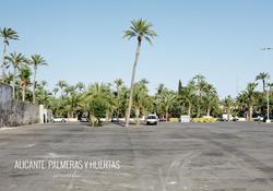NOT-Colaboraciones.-Alicante.-Palmeras-y-Huertas.-Gontzal-Largo.-Portada.jpg