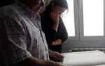 José Luis Fernández nos explica algunos detalles de las publicaciones que guarda en su domicilio