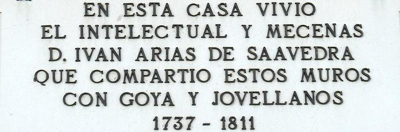 Jadraque, Guadalajara.