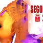 Entrada de Toros y Caballos de Segorbe, del 3 al 9 de septiembre