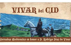 Las Jornadas Medievales tendrán lugar los días 7 y 8 de julio