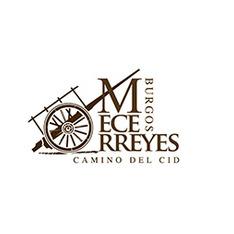 Sello-Mecerreyes-Burgos.jpg