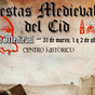 NOT-CidMedieval.-Monforte-del-Cid.jpg