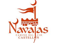 Sello-Navajas-Castellón.jpg