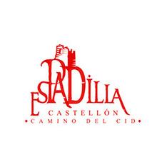 Sello-Espadilla-Castellón.jpg