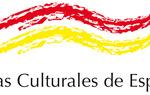 Logo de Rutas Culturales de España