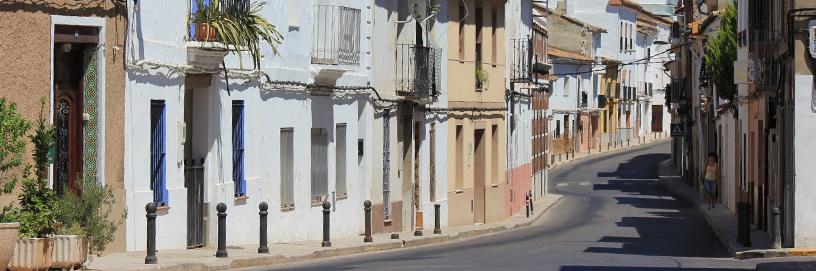 Torres Torres,Valencia