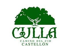 Sello-Culla-Castellón.jpg