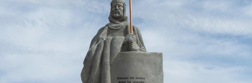 Mecerreyes, Burgos.