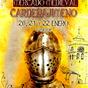 El Mercado Medieval tendrá lugar del 20 al 22 de enero