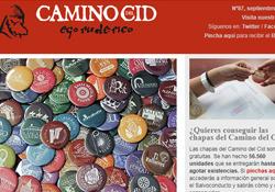 NOT-Hemeroteca.-Boletín-Septiembre-2017.jpg