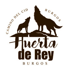Sello de Huerta de Rey, Burgos