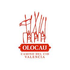 Sello-Olocau-Valencia.jpg