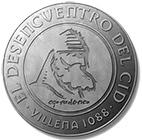 Moneda-Villena.jpg