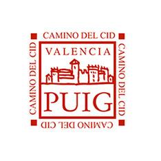 Sello-El-Puig-Valencia.jpg