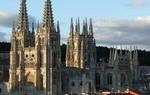 Catedral de Burgos / PAB.