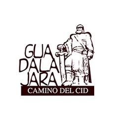 Sello-Guadalajara-Guadalajara.jpg