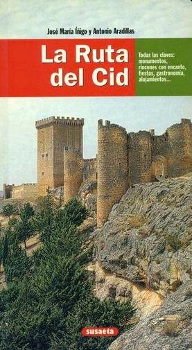 La Ruta del Cid