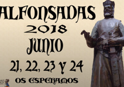 NOT-Las-Alfonsadas-2018.-Portada.jpg