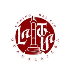 Sello-La-Toba-Guadalajara.jpg